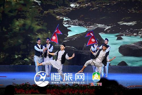尼泊尔舞踏.jpg