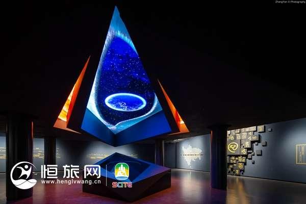 三星堆博物馆全新综合馆云展厅今日上线 394件(套)精品大饱眼福